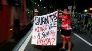 Bicicleta (Foto: Pedala Manaus/Divulgação)