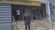 Banco do Brasil (Foto: Elza Fiúza/ABr)