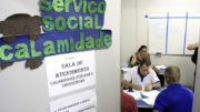 Desabrigados Manaus (Foto Karla Vieira/Semcom)