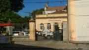 cadeia-publica-raimundo-vidal-pessoa-by-rosiene-carvalho-4