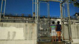cadeia-publica-raimundo-vidal-pessoa-by-rosiene-carvalho-5