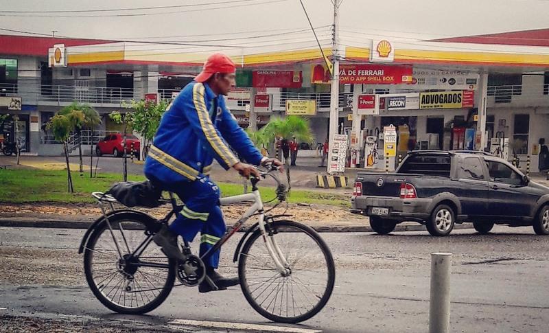 Caloi vai inaugurar fábrica de bicicletas elétricas em Manaus