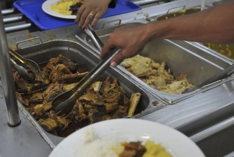 comida-sal (Foto: ABr/Agência Brasil)