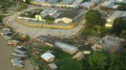 Envira (Foto: MPE/Divulgação)