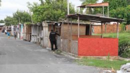 Feira Manaus (Foto: Arlesson Sicsú/emcom)