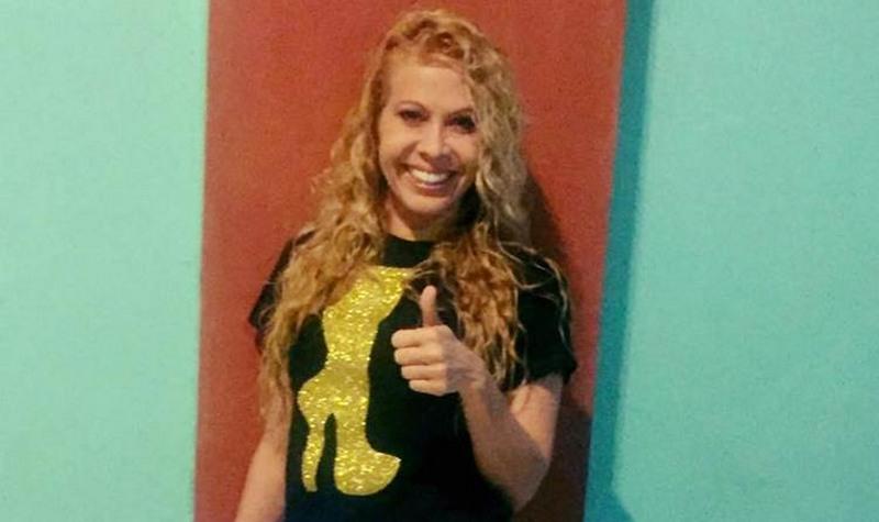 Conselheiro do TCE suspende show de Joelma em Nova Olinda do Norte