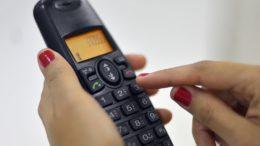 Oi telefone (Foto: Marcello Casal Jr./Agência Brasil)