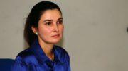 A Superintendente da Suframa, Rebecca Garcia, disse que o dinheiro para a feira está garantido (Foto: Divulgação/Suframa)