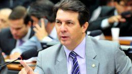 Arthur Oliveira Maia (Foto: Alex Ferreira/Agência Câmara)