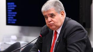 'Maior erro foi não ter posto a reforma da Previdência em votação', diz Marun