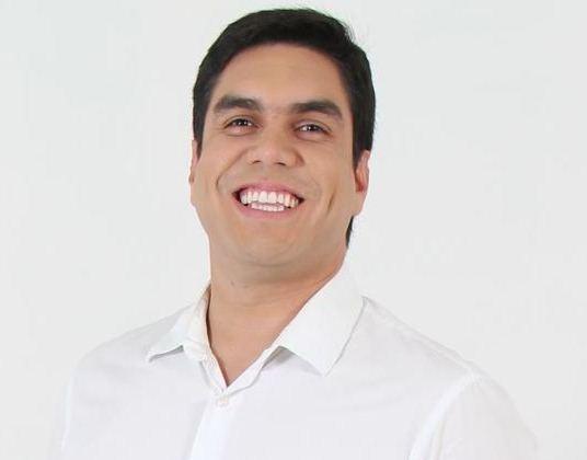 Clayton Pascarelli