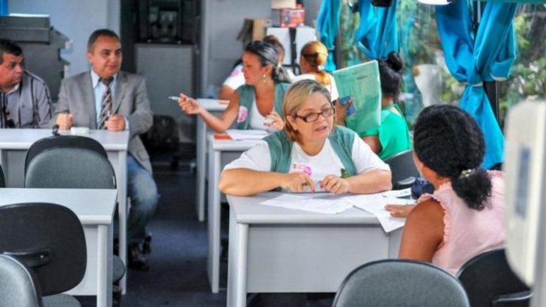 (Foto: DPE/Divulgação)