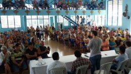 DPE Prosamim (Foto: DPE/Divulgação)