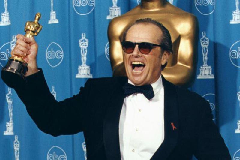 (Foto: Academy Awards)