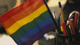 LGBT (Foto: Gospel Prime/Divulgação)
