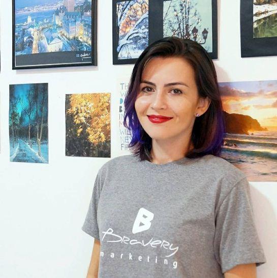 Larissa Braga Veloso (1)