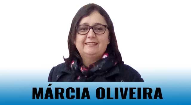 Marcia Olveira