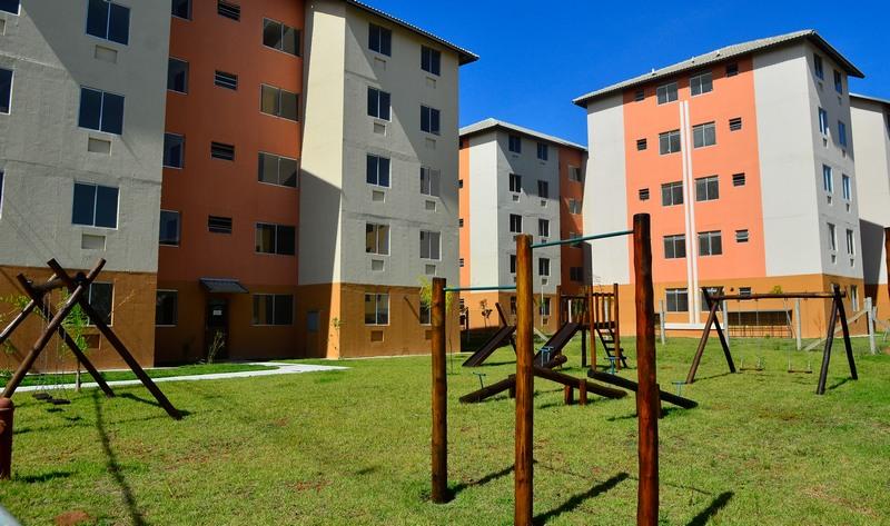 'Caixa terá nova taxa de juros no crédito imobiliário', diz Nelson de Souza