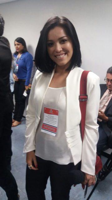 Naiandra Amorim