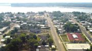 Novo Aripuanã (Foto: ALE/Divulgação)