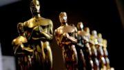 Oscar (Foto: YouTube/Reprodução)