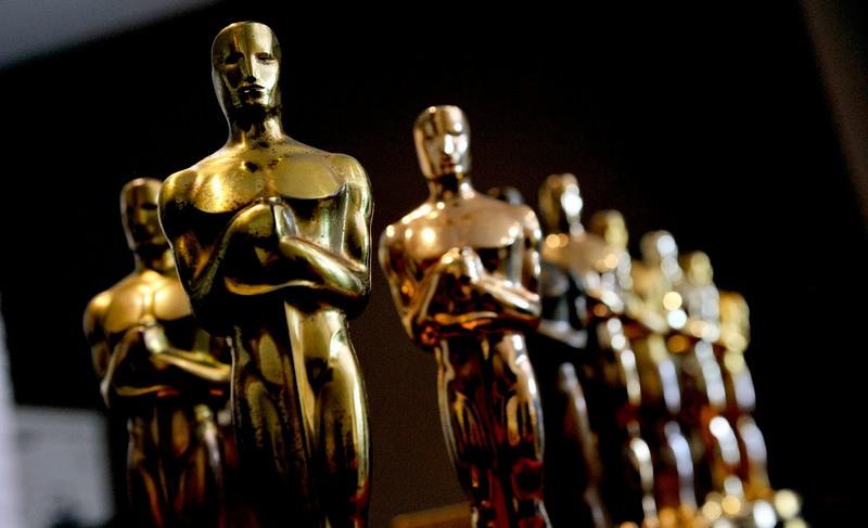 Oscar cria categoria 'Filme mais Popular' para premiação em 2019