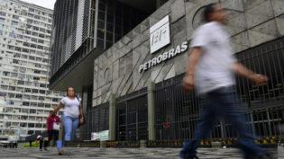 Ex-petista atua em comercial da Petrobras contra a corrupção
