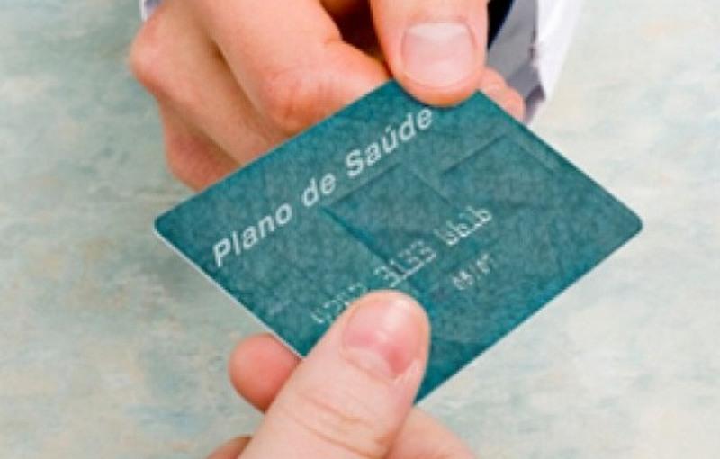 Plano de Saúde (Foto: ANS/Divulgação)