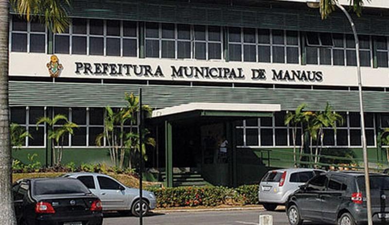 Prefeitura abre inscrição para Residência Jurídica, bolsa é de R$ 2,5 mil