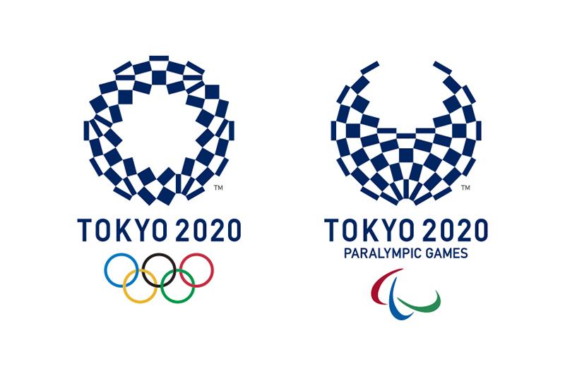 Para o comitê dos Jogos Olímpicos a doação é uma oportunidade de participar da Tóquio 2020 (Imagem: C O Tóquio 2020)