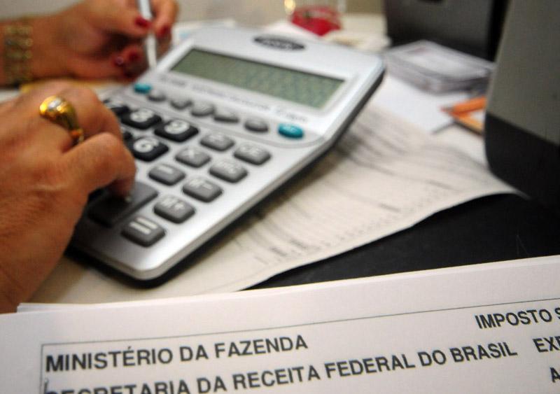 veja-como-garantir-a-maior-restituicao-possivel-do-imposto-de-renda-2015