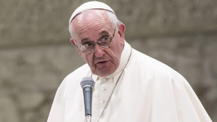 Papa convoca bispos de todo o mundo para debate sobre abuso sexual na Igreja