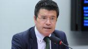 (Lucio Bernardo Jr./Câmara dos Deputados)