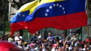 Venezuela (Foto: Kira Kariakin/CC)