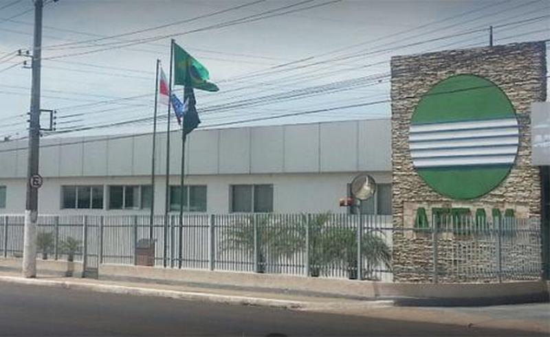 Afeam (Foto: Afeam/Divulgação)