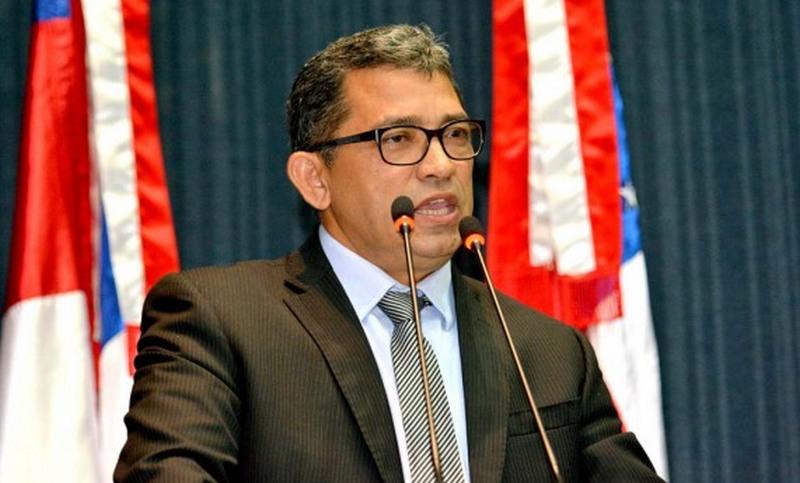 Augusto Ferraz (Foto: ALE/Divulgação)