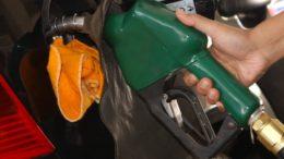 Biodiesel (Foto: Wilson Dias/ABr)