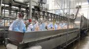 Abscessos na carne bovina in natura levou com que os EUA embargasse o produto brasileiro (Foto: Twitter/Divulgação)