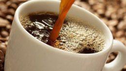Café (Foto: ABIC/Divulgação)