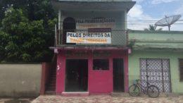 Casai Manicoré MPF (Foto: MPF-AM/Divulgação)