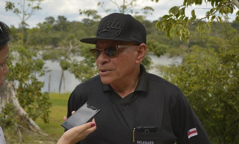 Delegacia Geral do Amazonas tem prazo de dez dias para designar delegado ao interior