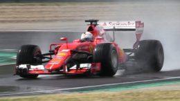 Ferrari (Foto: YouTube/Reprodução)