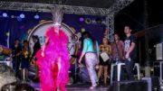 A Banda LGBT Folia é atração do domingo, na Avenida 7 de Setembro, Centro de Manaus (Foto: Manauscult/Divulgação)
