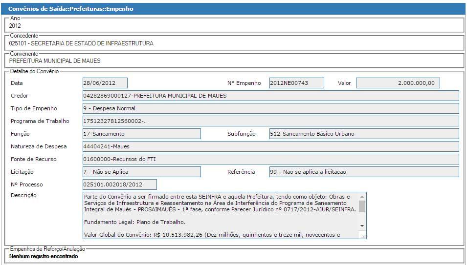 Portal-da-Transparencia-convenio-Maues-Seinfra-2012-2