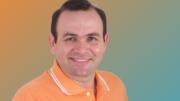 Raylan Barroso, prefeito de Eirunepé (Foto: Divulgação)