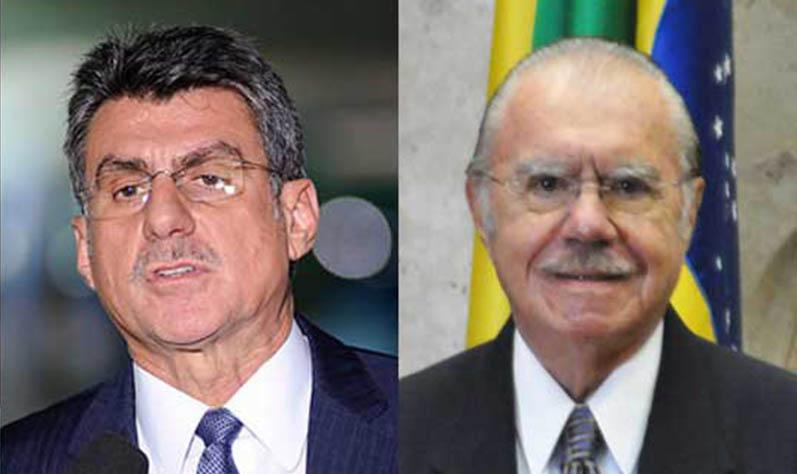 (Foto: Senado/Divulgação)