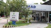 Sead (Foto: Sead/Divulgação)