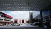 TCE tribunal (Foto: TCE-AM)