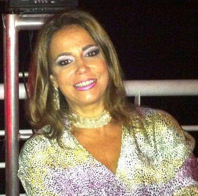 Wania Lopes