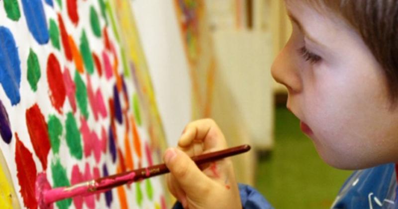 Pesquisas indicam chance de 'corrigir' desequilíbrio no cérebro de autistas